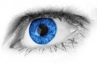 okulistyka-toruń-obrazek